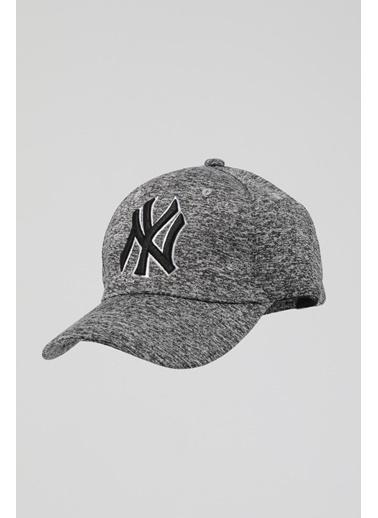 Airlife Şapka Antrasit